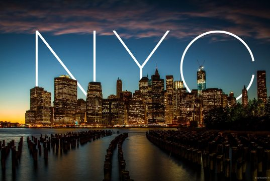 things to do NYC