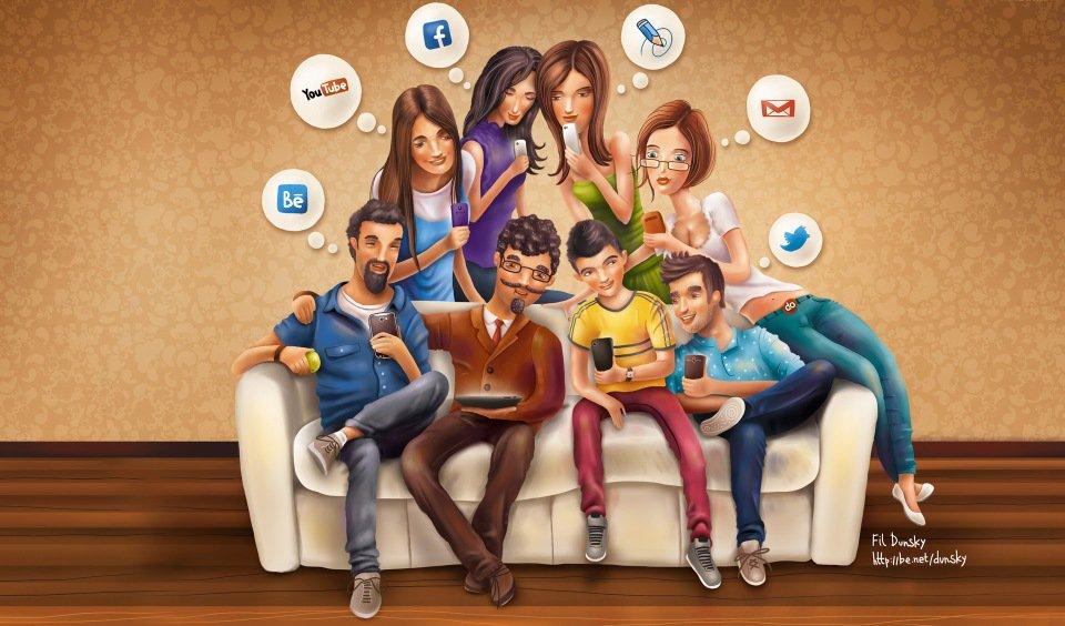 10-причин-по-которым-мы-любим-социальные-сети-миниатюра