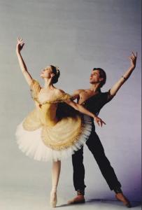A&A Ballet 2