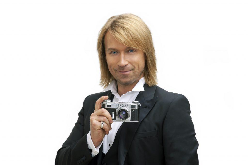 OleggFotoaparat
