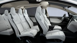 Tesla-Model-X-interior