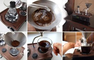 The-Barisieur-an-Alarm-Clock-That-Prepares-a-Coffee