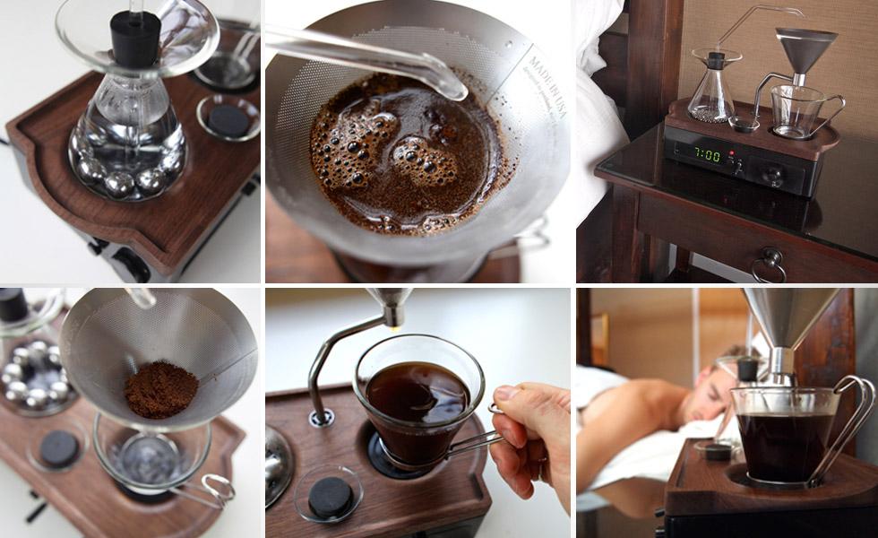 The-Barisieur-an-Alarm-Clock-That-Prepares-a-Coffee