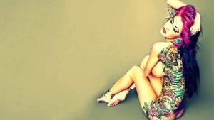 tatoo_hot_girls