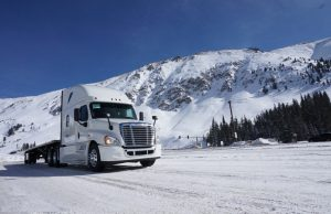 Trucking company hiring Class A CDL drivers, Owner Operators