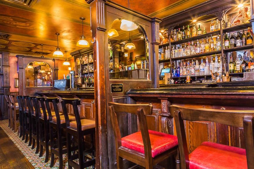 fado-irish-pub-chicago