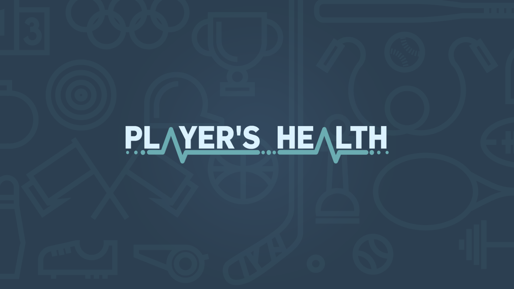 Player's Health