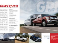 GPN Express offers