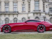 Mercedes-Maybach-6