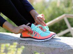 Nike Free RN Motion Flyknit: Shall We Run?