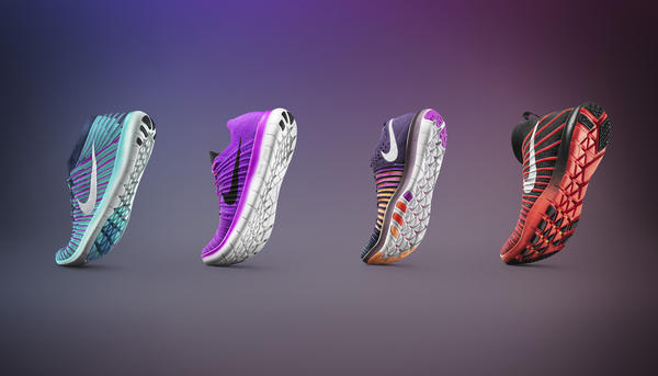 Nike_Free_Auxetic_Midsole_Technology_for_Running