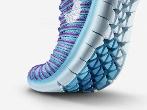 Nike_Free_RN_Motion