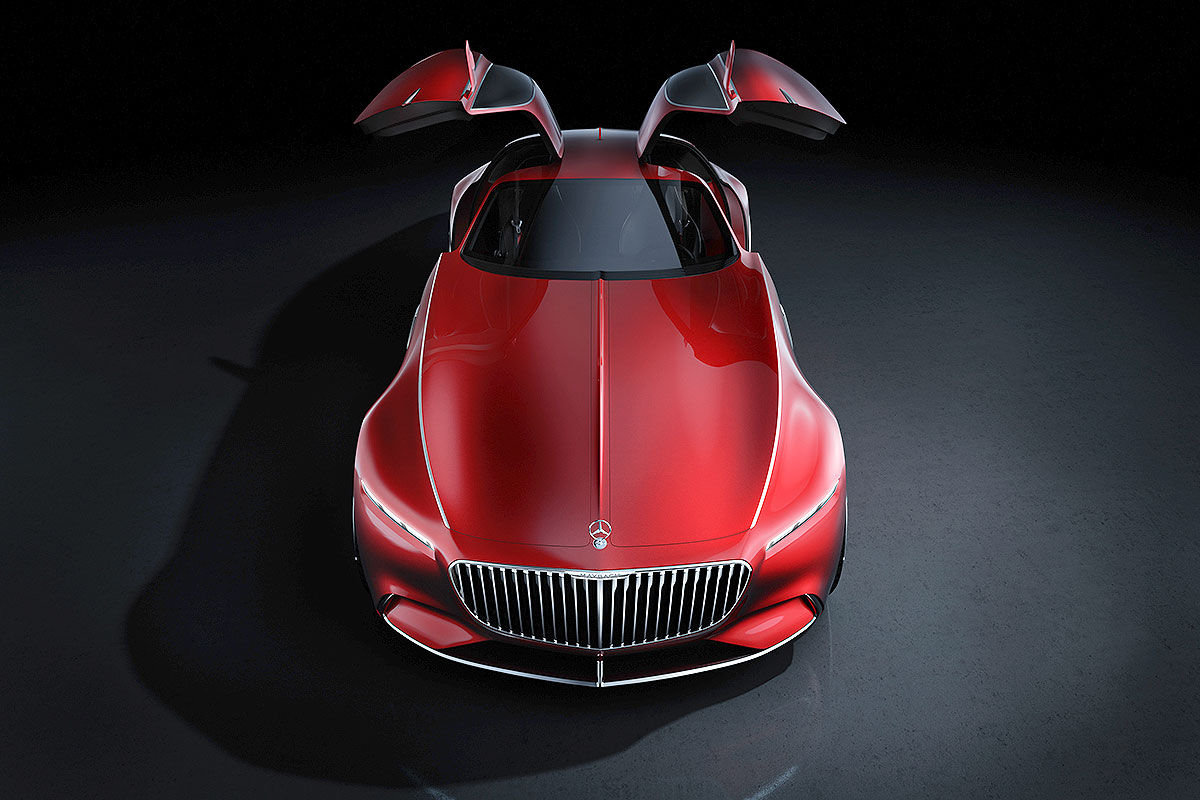 Vision-Mercedes-Maybach-6-2016