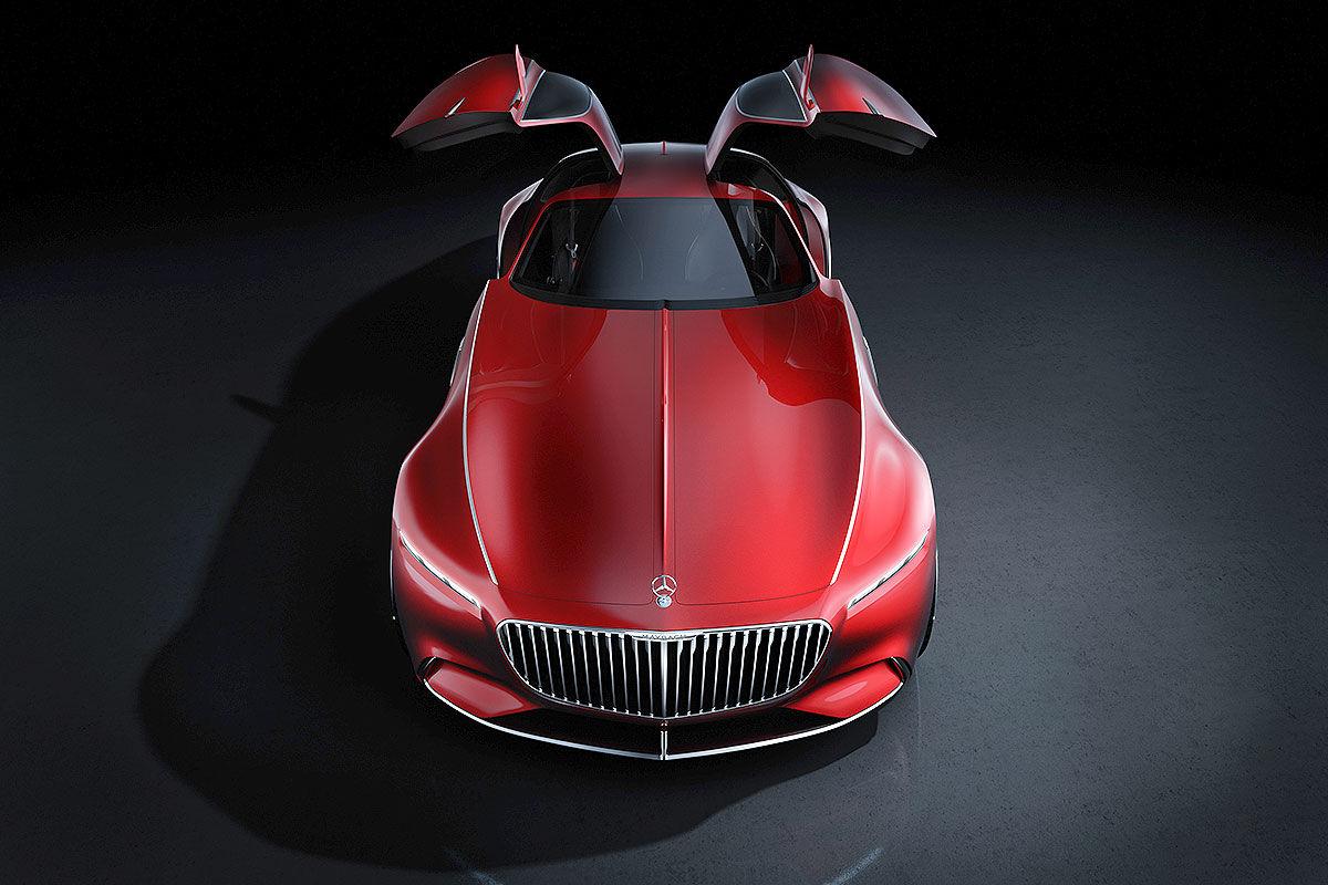 Vision-Mercedes-Maybach-6-2016