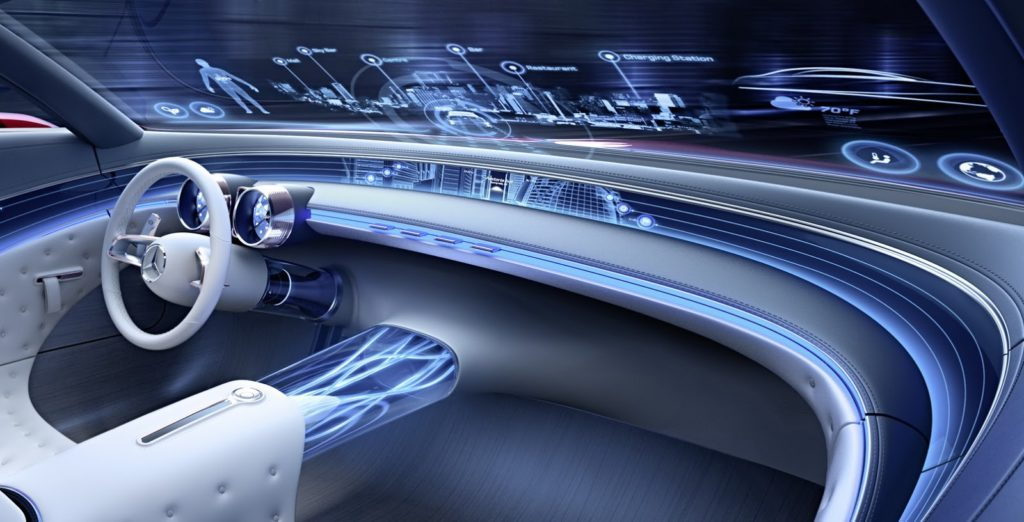 maybach-6-vision-inside