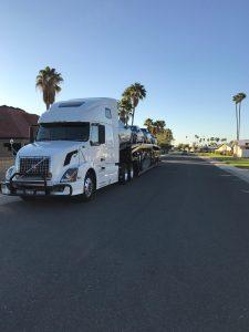SAP Transport Inc photo