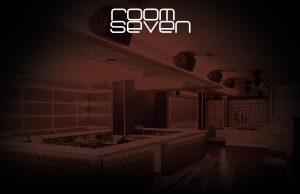 Room Seven Hiring