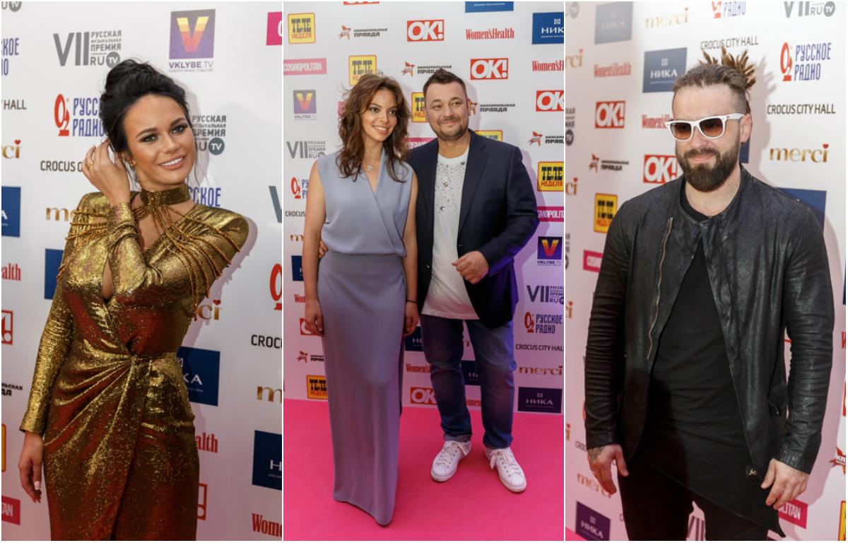 RU.TV 2017